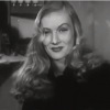 1940s Vintage Hairstyles during Wartime.  Veronica Lake leads the way